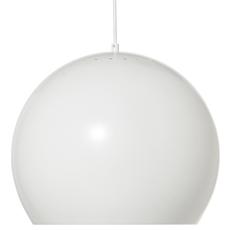 Ball benny frandsen suspension pendant light  frandsen 153066001  design signed nedgis 91178 thumb