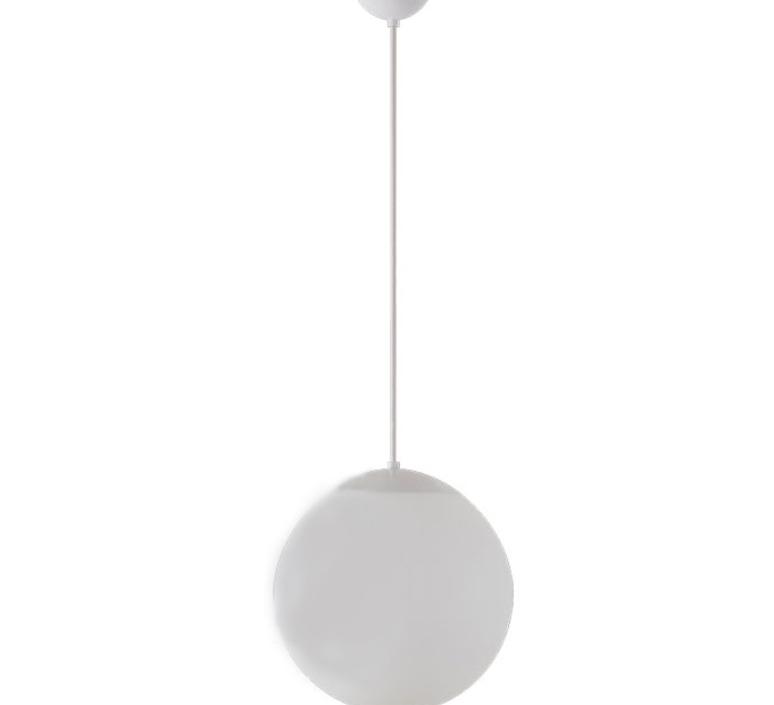 Ball studio zangra suspension pendant light  zangra light o 098 w 001  design signed nedgis 68080 product