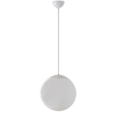 Ball studio zangra suspension pendant light  zangra light o 098 w 001  design signed nedgis 68080 thumb