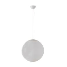 Ball studio zangra suspension pendant light  zangra light o 099 w 001  design signed nedgis 67865 thumb