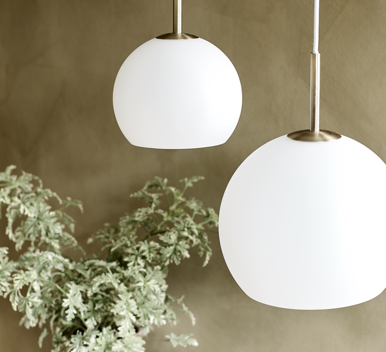 Ball benny frandsen suspension pendant light  frandsen 157601184001  design signed nedgis 90989 product