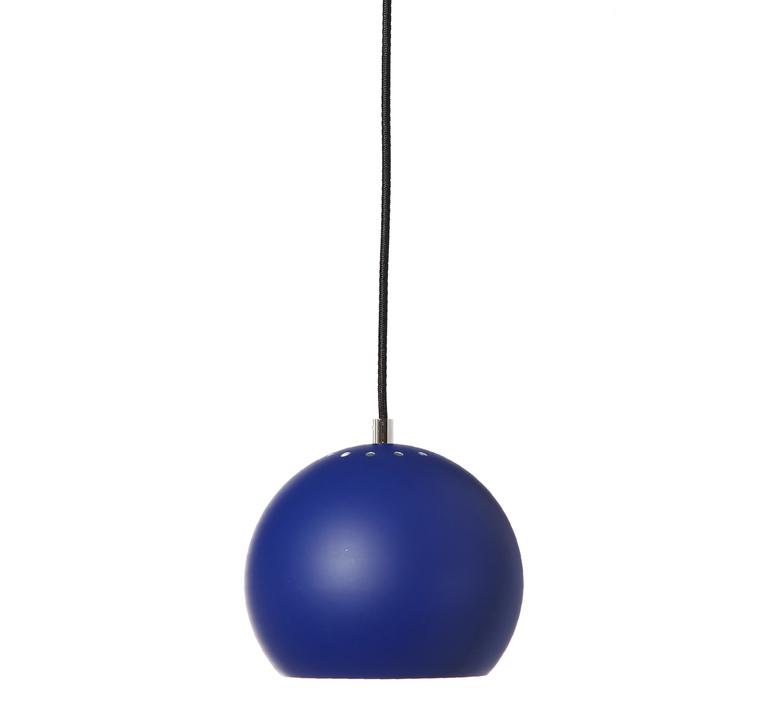 Ball benny frandsen suspension pendant light  frandsen 111517205001  design signed nedgis 91035 product