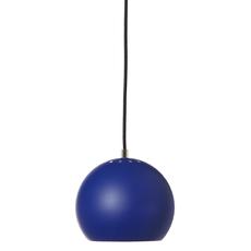 Ball benny frandsen suspension pendant light  frandsen 111517205001  design signed nedgis 91035 thumb