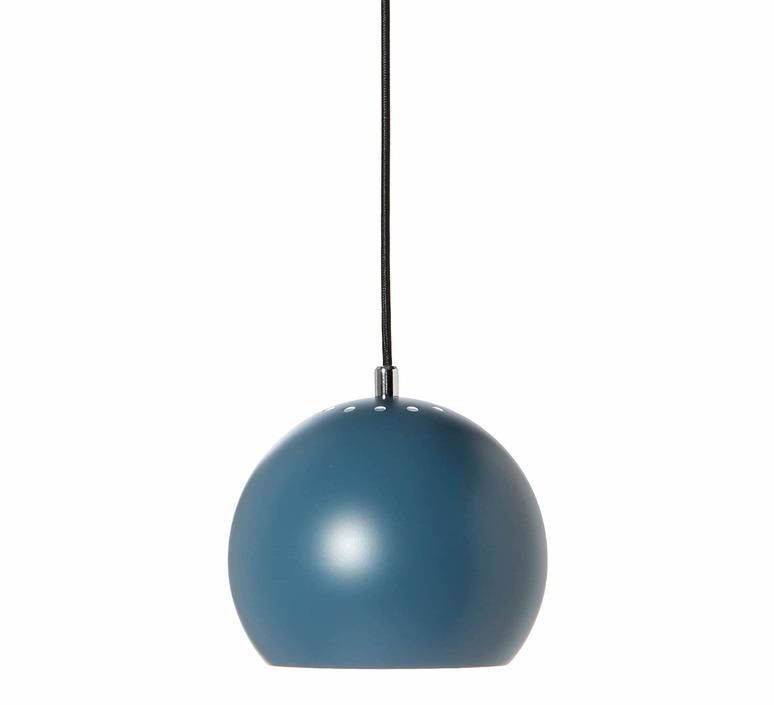 Ball benny frandsen suspension pendant light  frandsen 111512505001  design signed nedgis 91019 product