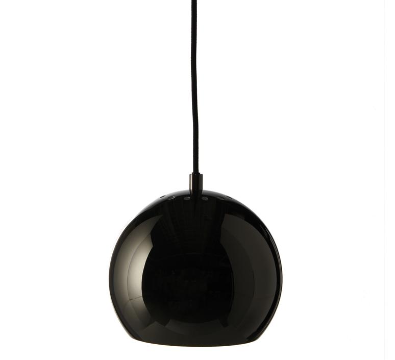 Ball benny frandsen suspension pendant light  frandsen 11159205001  design signed nedgis 91081 product