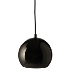 Ball benny frandsen suspension pendant light  frandsen 11159205001  design signed nedgis 91081 thumb