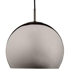 Ball benny frandsen suspension pendant light  frandsen 13709205001  design signed nedgis 91094 thumb