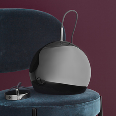 Ball benny frandsen suspension pendant light  frandsen 13709205001  design signed nedgis 91095 thumb