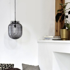 Ball studio house doctor suspension pendant light  house doctor cb0121  design signed 33120 thumb