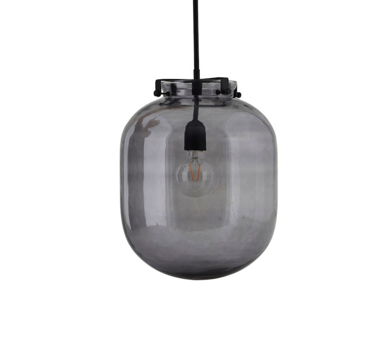 Ball studio house doctor suspension pendant light  house doctor cb0121  design signed 33122 product