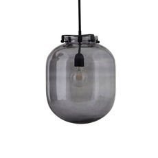 Ball studio house doctor suspension pendant light  house doctor cb0121  design signed 33122 thumb