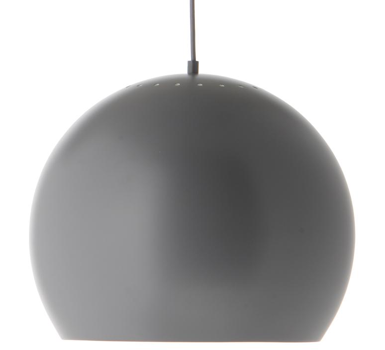 Ball benny frandsen suspension pendant light  frandsen 1530276016001  design signed nedgis 91173 product