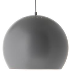 Ball benny frandsen suspension pendant light  frandsen 1530276016001  design signed nedgis 91173 thumb