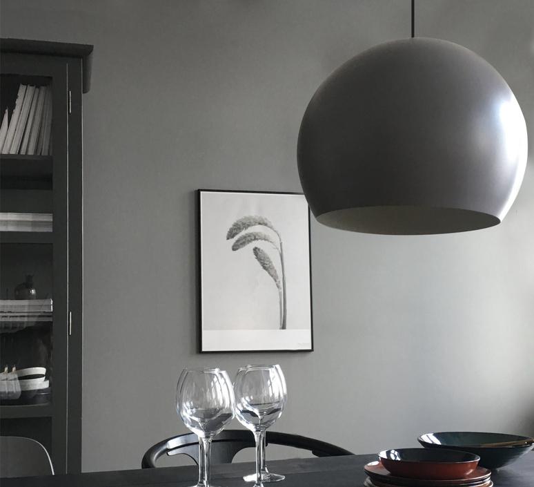 Ball benny frandsen suspension pendant light  frandsen 1530276016001  design signed nedgis 91174 product