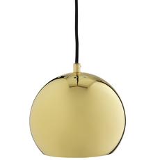 Ball  benny frandsen suspension pendant light  frandsen 111505105001  design signed nedgis 91060 thumb