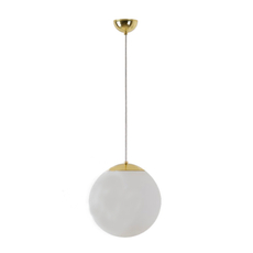 Ball studio zangra suspension pendant light  zangra light o 098 go 001  design signed nedgis 68078 thumb