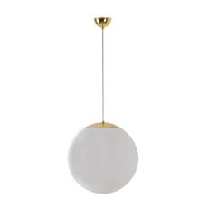 Ball studio zangra suspension pendant light  zangra light o 099 go 001  design signed nedgis 67867 thumb