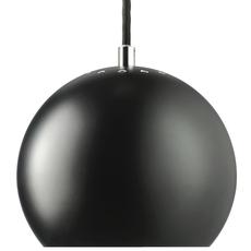 Ball benny frandsen suspension pendant light  frandsen 11150500105  design signed nedgis 91007 thumb