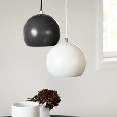 Ball benny frandsen suspension pendant light  frandsen 11150500105  design signed nedgis 91008 thumb