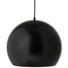 Ball benny frandsen suspension pendant light  frandsen 153065001  design signed nedgis 91168 thumb