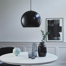 Ball benny frandsen suspension pendant light  frandsen 153065001  design signed nedgis 91169 thumb
