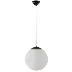 Ball studio zangra suspension pendant light  zangra light o 098 b 001  design signed nedgis 68074 thumb