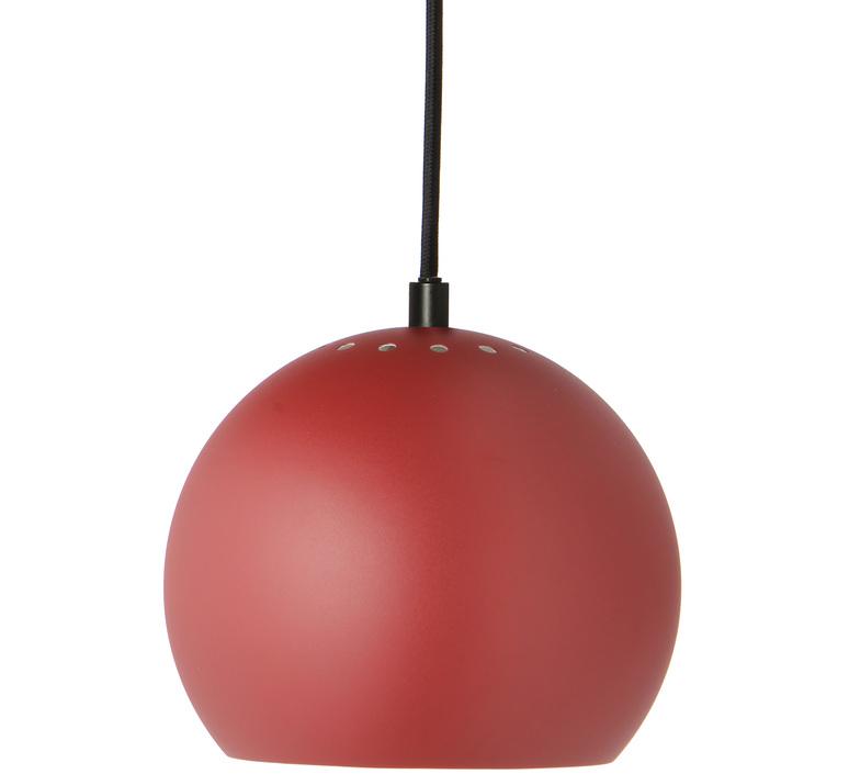 Ball benny frandsen suspension pendant light  frandsen 111531505001  design signed nedgis 91047 product