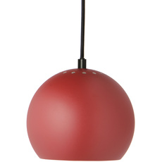 Ball benny frandsen suspension pendant light  frandsen 111531505001  design signed nedgis 91047 thumb
