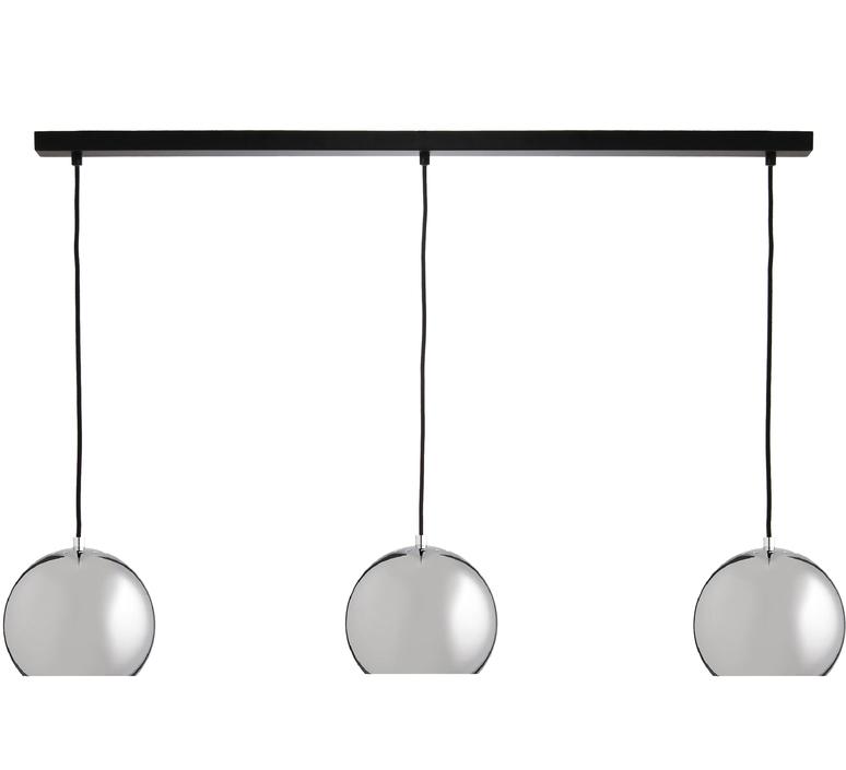 Ball track  benny frandsen suspension pendant light  frandsen 13605505001  design signed nedgis 91810 product