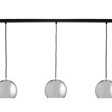 Ball track  benny frandsen suspension pendant light  frandsen 13605505001  design signed nedgis 91810 thumb