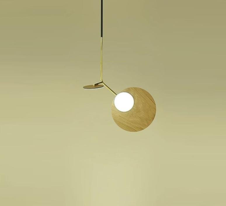 Ballon 1 mikko karkkainen suspension pendant light  tunto ballon pendant 1  design signed 54199 product