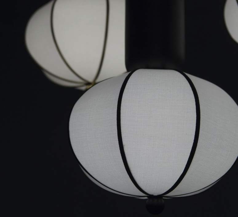 Balloon matteo zorzenoni mm lampadari 7206 1p v0199 luminaire lighting design signed 29148 product