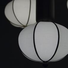 Balloon matteo zorzenoni mm lampadari 7206 1p v0199 luminaire lighting design signed 29148 thumb