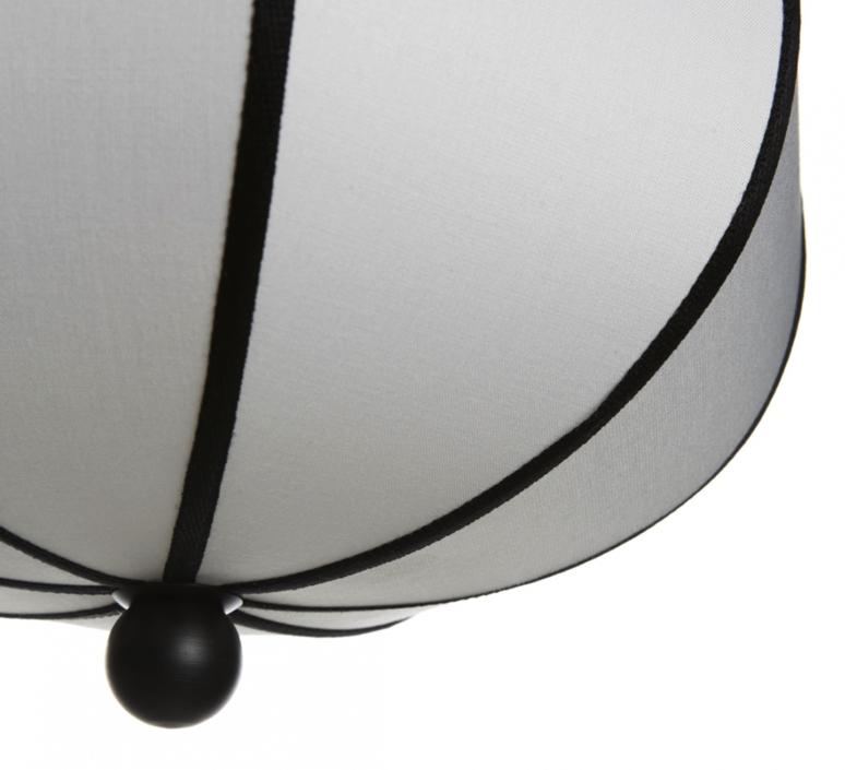 Balloon matteo zorzenoni mm lampadari 7206 1p v0199 luminaire lighting design signed 29151 product