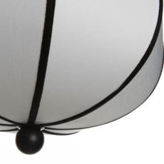 Balloon matteo zorzenoni mm lampadari 7206 1p v0199 luminaire lighting design signed 29151 thumb