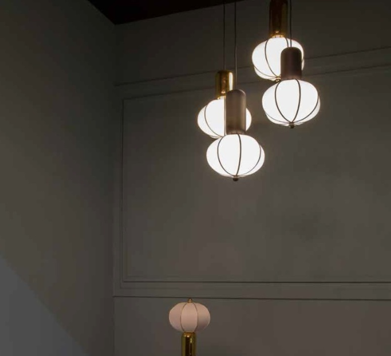 Balloon matteo zorzenoni mm lampadari 7206 1p v0197 luminaire lighting design signed 29147 product