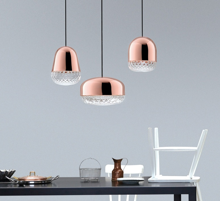 Balloton 7211 1 disk matteo zorzenoni suspension pendant light  mm lampadari v2806 172110103  design signed nedgis 92843 product
