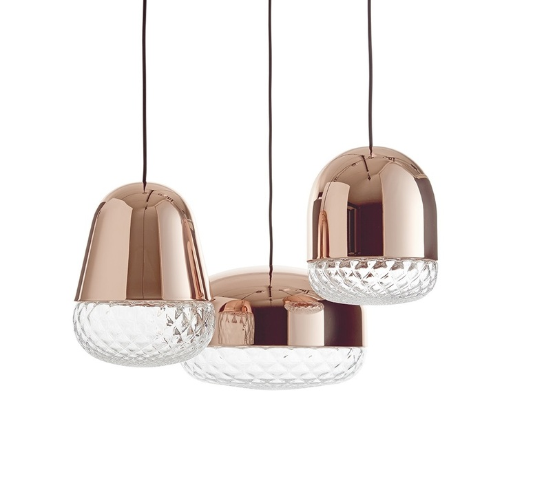 Balloton 7211 1 disk matteo zorzenoni suspension pendant light  mm lampadari v2806 172110103  design signed nedgis 92844 product