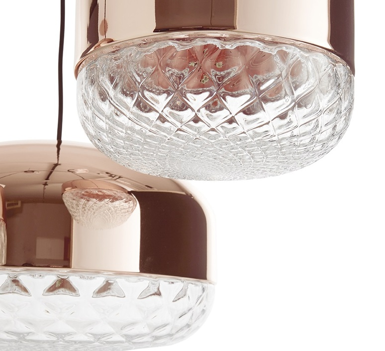 Balloton 7211 1 disk matteo zorzenoni suspension pendant light  mm lampadari v2806 172110103  design signed nedgis 92846 product