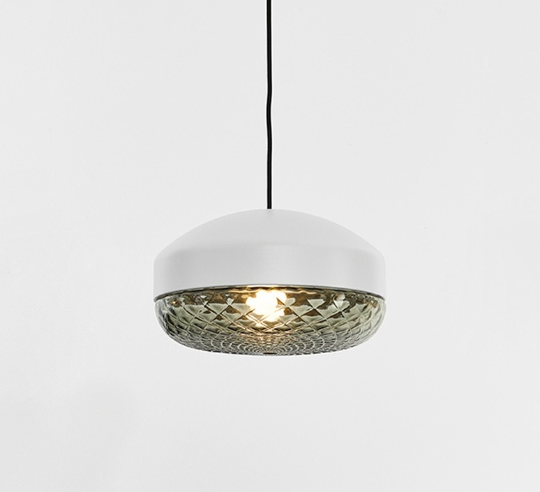 Balloton 7211 1 disk mini matteo zorzenoni suspension pendant light  mm lampadari v2907 172110115  design signed nedgis 92790 product