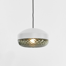 Balloton 7211 1 disk mini matteo zorzenoni suspension pendant light  mm lampadari v2907 172110115  design signed nedgis 92790 thumb