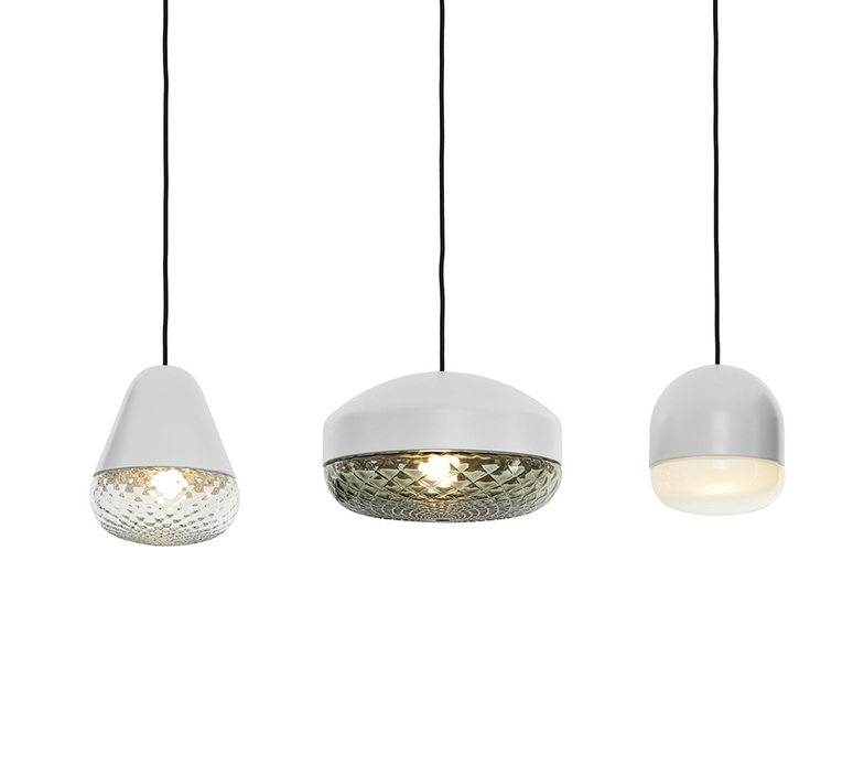 Balloton 7211 1 disk mini matteo zorzenoni suspension pendant light  mm lampadari v2907 172110115  design signed nedgis 92792 product