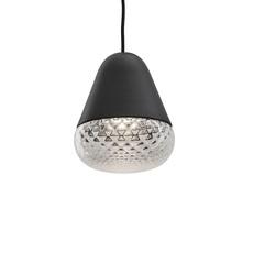 Balloton 7212 1 acorn mini matteo zorzenoni suspension pendant light  mm lampadari v0199 172120108  design signed nedgis 92805 thumb