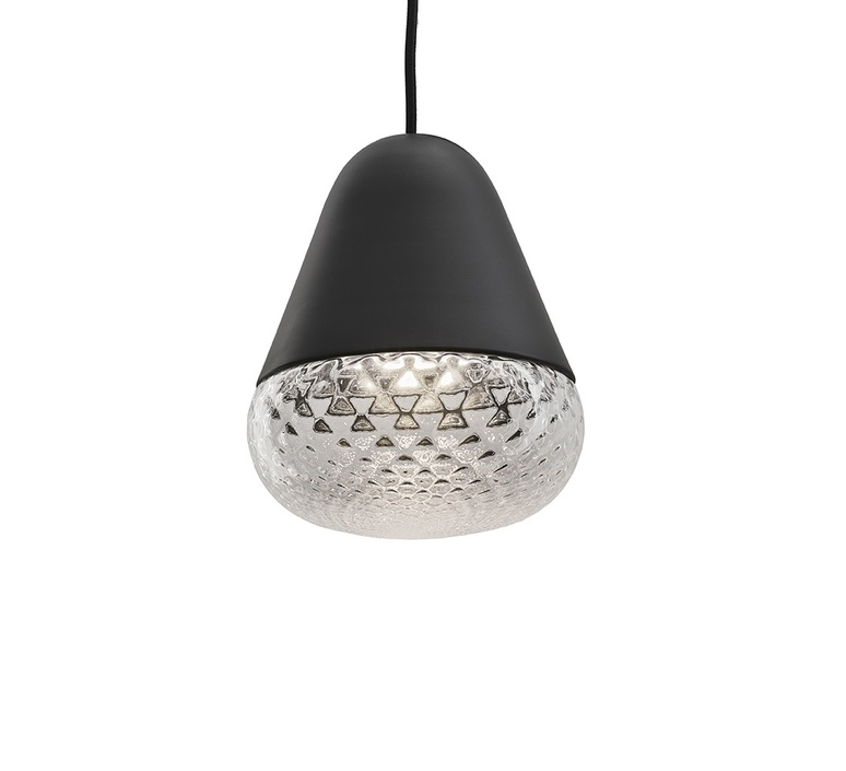 Balloton 7212 1 acorn matteo zorzenoni suspension pendant light  mm lampadari v0199 172120104  design signed nedgis 92851 product