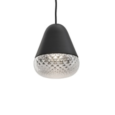 Balloton 7212 1 acorn matteo zorzenoni suspension pendant light  mm lampadari v0199 172120104  design signed nedgis 92851 thumb