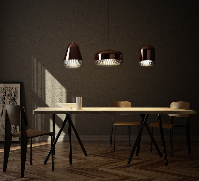 Balloton 7213 1 pill matteo zorzenoni suspension pendant light  mm lampadari v2806 172130105  design signed nedgis 92868 product