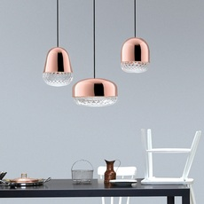 Balloton 7213 1 pill matteo zorzenoni suspension pendant light  mm lampadari v2806 172130105  design signed nedgis 92869 thumb