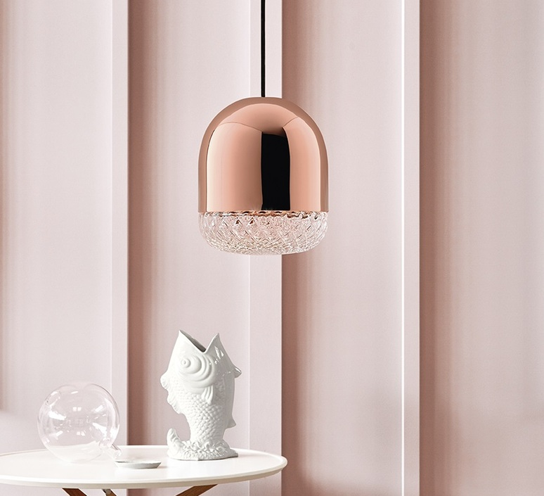 Balloton 7213 1 pill matteo zorzenoni suspension pendant light  mm lampadari v2806 172130105  design signed nedgis 92870 product