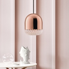 Balloton 7213 1 pill matteo zorzenoni suspension pendant light  mm lampadari v2806 172130105  design signed nedgis 92870 thumb