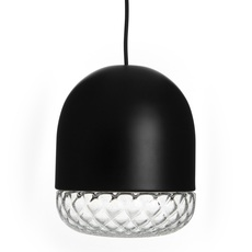 Balloton 7213 1 pill matteo zorzenoni suspension pendant light  mm lampadari v0199 172130106  design signed nedgis 92866 thumb